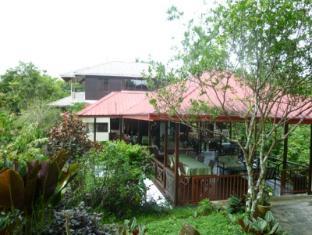 /ca-es/slagon-homestay/hotel/kinabalu-national-park-my.html?asq=jGXBHFvRg5Z51Emf%2fbXG4w%3d%3d