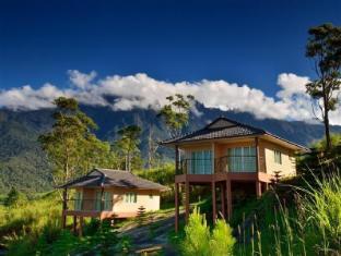 /ca-es/dream-world-resort/hotel/kinabalu-national-park-my.html?asq=jGXBHFvRg5Z51Emf%2fbXG4w%3d%3d