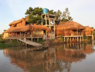 /ca-es/nguyen-shack-mekong-can-tho/hotel/can-tho-vn.html?asq=jGXBHFvRg5Z51Emf%2fbXG4w%3d%3d