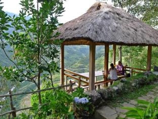 /cs-cz/native-village-inn/hotel/banaue-ph.html?asq=jGXBHFvRg5Z51Emf%2fbXG4w%3d%3d