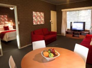 /ca-es/parkview-motor-inn/hotel/wangaratta-au.html?asq=jGXBHFvRg5Z51Emf%2fbXG4w%3d%3d