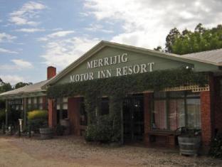 /bg-bg/merrijig-motor-inn/hotel/merrijig-au.html?asq=jGXBHFvRg5Z51Emf%2fbXG4w%3d%3d