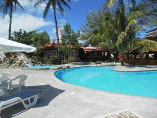/cs-cz/la-parola-orchids-beach-resort/hotel/antique-ph.html?asq=jGXBHFvRg5Z51Emf%2fbXG4w%3d%3d