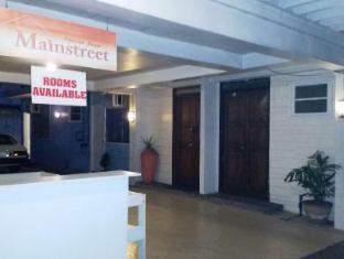 /ar-ae/mainstreet-pension-house/hotel/bacolod-negros-occidental-ph.html?asq=jGXBHFvRg5Z51Emf%2fbXG4w%3d%3d