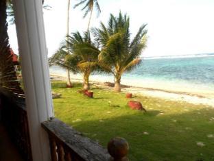 /da-dk/white-sands-paradise-beach-resort/hotel/siargao-islands-ph.html?asq=jGXBHFvRg5Z51Emf%2fbXG4w%3d%3d