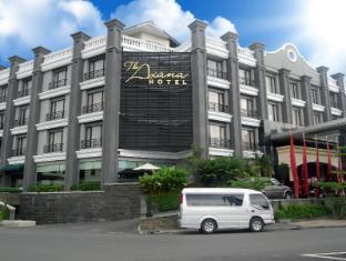 /ar-ae/the-axana-hotel/hotel/padang-id.html?asq=jGXBHFvRg5Z51Emf%2fbXG4w%3d%3d