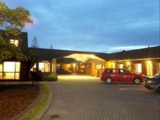 /de-de/champers-motor-lodge/hotel/gisborne-nz.html?asq=jGXBHFvRg5Z51Emf%2fbXG4w%3d%3d