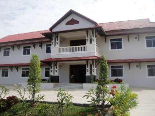 /cs-cz/reaksmey-krong-kep-guesthouse/hotel/kep-kh.html?asq=jGXBHFvRg5Z51Emf%2fbXG4w%3d%3d