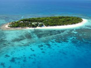 /da-dk/treasure-island-resort/hotel/mamanuca-islands-fj.html?asq=jGXBHFvRg5Z51Emf%2fbXG4w%3d%3d