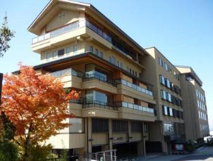 /zh-tw/aburaya-tousen/hotel/nagano-jp.html?asq=jGXBHFvRg5Z51Emf%2fbXG4w%3d%3d