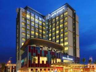 /lv-lv/hotel-granada-johor-bahru/hotel/johor-bahru-my.html?asq=jGXBHFvRg5Z51Emf%2fbXG4w%3d%3d