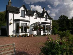 /ms-my/fascadail-house-bed-breakfast/hotel/arrochar-gb.html?asq=jGXBHFvRg5Z51Emf%2fbXG4w%3d%3d
