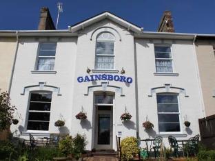 /ar-ae/gainsboro-guest-house/hotel/torquay-gb.html?asq=jGXBHFvRg5Z51Emf%2fbXG4w%3d%3d