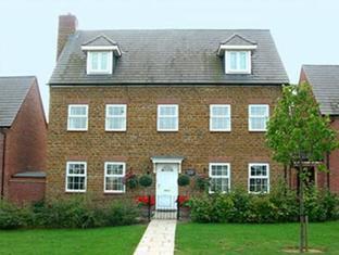 /et-ee/hanwell-house/hotel/banbury-gb.html?asq=jGXBHFvRg5Z51Emf%2fbXG4w%3d%3d