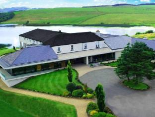 /de-de/lochside-house-hotel-and-spa/hotel/ayrshire-gb.html?asq=jGXBHFvRg5Z51Emf%2fbXG4w%3d%3d