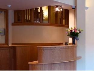 /et-ee/newcastle-jesmond-hotel/hotel/newcastle-upon-tyne-gb.html?asq=jGXBHFvRg5Z51Emf%2fbXG4w%3d%3d