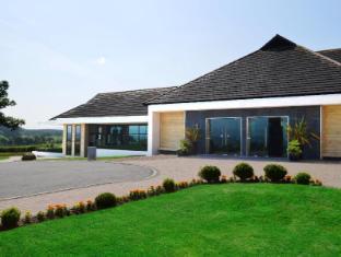 /pt-br/radstone-hotel/hotel/larkhall-gb.html?asq=jGXBHFvRg5Z51Emf%2fbXG4w%3d%3d