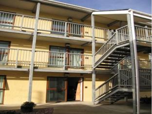 /cs-cz/the-beach-motel/hotel/trearddur-gb.html?asq=jGXBHFvRg5Z51Emf%2fbXG4w%3d%3d