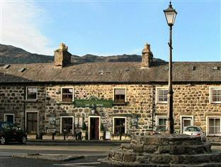 /es-ar/the-golden-fleece-inn/hotel/porthmadog-gb.html?asq=jGXBHFvRg5Z51Emf%2fbXG4w%3d%3d
