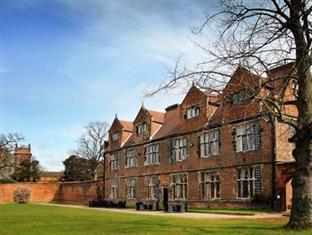 /da-dk/castle-bromwich-hall-hotel/hotel/birmingham-gb.html?asq=jGXBHFvRg5Z51Emf%2fbXG4w%3d%3d