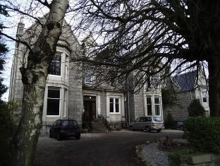 /nl-nl/aberdeen-syha-hostelling-scotland/hotel/aberdeen-gb.html?asq=jGXBHFvRg5Z51Emf%2fbXG4w%3d%3d