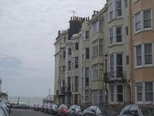 /nl-nl/old-palace-guest-house/hotel/brighton-and-hove-gb.html?asq=jGXBHFvRg5Z51Emf%2fbXG4w%3d%3d