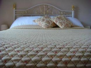/da-dk/malswick-mill-bed-and-breakfast/hotel/gloucester-gb.html?asq=jGXBHFvRg5Z51Emf%2fbXG4w%3d%3d