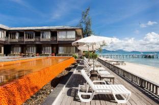 /lv-lv/baan-ploy-sea/hotel/koh-samet-th.html?asq=jGXBHFvRg5Z51Emf%2fbXG4w%3d%3d