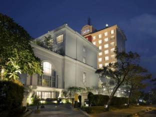 /ca-es/grand-zuri-bsd-city/hotel/tangerang-id.html?asq=jGXBHFvRg5Z51Emf%2fbXG4w%3d%3d