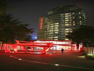 Beijing Mandarin Fortuneland Business Hotel