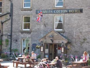 /ar-ae/charles-cotton-hotel/hotel/buxton-gb.html?asq=jGXBHFvRg5Z51Emf%2fbXG4w%3d%3d