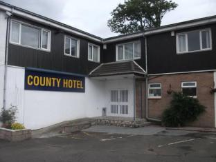 /lt-lt/county-hotel/hotel/helensburgh-gb.html?asq=jGXBHFvRg5Z51Emf%2fbXG4w%3d%3d