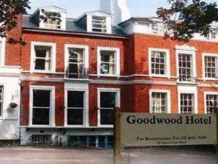 /bg-bg/goodwood-hotel/hotel/beckenham-gb.html?asq=jGXBHFvRg5Z51Emf%2fbXG4w%3d%3d