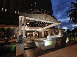 /ca-es/duxton-hotel/hotel/perth-au.html?asq=jGXBHFvRg5Z51Emf%2fbXG4w%3d%3d
