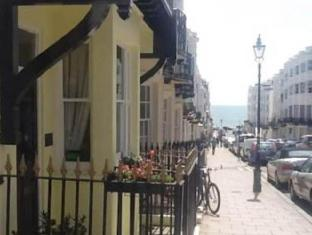 /nl-nl/cross-street-guesthouse/hotel/brighton-and-hove-gb.html?asq=jGXBHFvRg5Z51Emf%2fbXG4w%3d%3d