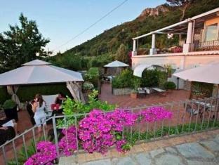 /ms-my/b-b-il-tramonto-the-sunset/hotel/capri-it.html?asq=jGXBHFvRg5Z51Emf%2fbXG4w%3d%3d