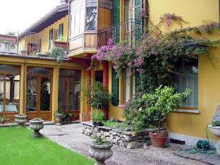/es-ar/hotel-centrale-bellagio/hotel/bellagio-it.html?asq=jGXBHFvRg5Z51Emf%2fbXG4w%3d%3d