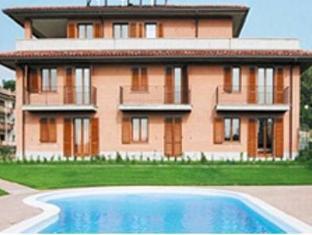 /da-dk/residence-juvarra/hotel/biella-it.html?asq=jGXBHFvRg5Z51Emf%2fbXG4w%3d%3d