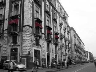 /ca-es/il-gattopardo-house/hotel/catania-it.html?asq=jGXBHFvRg5Z51Emf%2fbXG4w%3d%3d