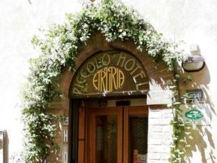 /et-ee/piccolo-hotel-etruria/hotel/siena-it.html?asq=jGXBHFvRg5Z51Emf%2fbXG4w%3d%3d