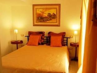 /cs-cz/bed-breakfast-al-borgo/hotel/gioia-del-colle-it.html?asq=jGXBHFvRg5Z51Emf%2fbXG4w%3d%3d