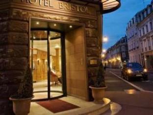 /es-ar/hotel-bristol/hotel/mulhouse-fr.html?asq=jGXBHFvRg5Z51Emf%2fbXG4w%3d%3d