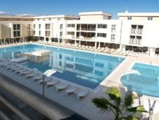 /en-au/terme-marine-leopoldo-ii/hotel/grosseto-it.html?asq=jGXBHFvRg5Z51Emf%2fbXG4w%3d%3d