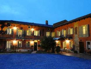 /ca-es/cascina-meriame/hotel/serralunga-d-alba-it.html?asq=jGXBHFvRg5Z51Emf%2fbXG4w%3d%3d