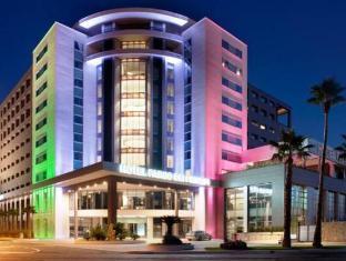 /en-au/parco-dei-principi-hotel-congress-spa/hotel/bari-it.html?asq=jGXBHFvRg5Z51Emf%2fbXG4w%3d%3d