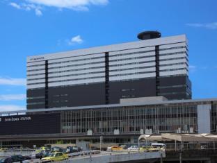 /hi-in/remm-shin-osaka/hotel/osaka-jp.html?asq=jGXBHFvRg5Z51Emf%2fbXG4w%3d%3d