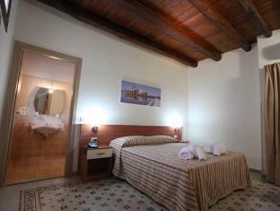/en-au/porta-delle-botteghelle/hotel/trapani-it.html?asq=jGXBHFvRg5Z51Emf%2fbXG4w%3d%3d