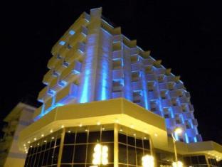 /ko-kr/hotel-diplomat-palace_2/hotel/rimini-it.html?asq=jGXBHFvRg5Z51Emf%2fbXG4w%3d%3d