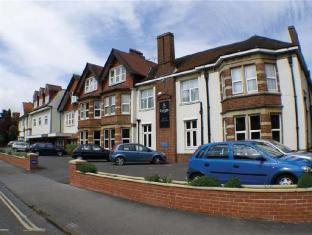 /de-de/best-western-oxford-linton-lodge/hotel/oxford-gb.html?asq=jGXBHFvRg5Z51Emf%2fbXG4w%3d%3d