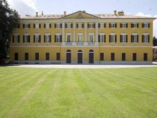 /cs-cz/parco-termale-di-villa-dei-cedri/hotel/lazise-it.html?asq=jGXBHFvRg5Z51Emf%2fbXG4w%3d%3d